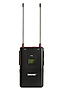 FP Wireless Bodypack & Handheld Combo System (G4 / 470 - 494MHz) Thumbnail 2
