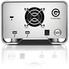 G-Technology 6TB G-RAID External Hard Drive Array with Thunderbolt