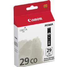 Canon PGI-29 Chroma Optimizer Cartridge