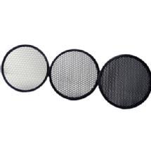 Quantum Instruments Honeycomb Grid Set (10,20,30 Degree)