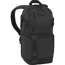 Lowepro | DSLR Video Fastpack 150 AW (Black) | LP36392PAM