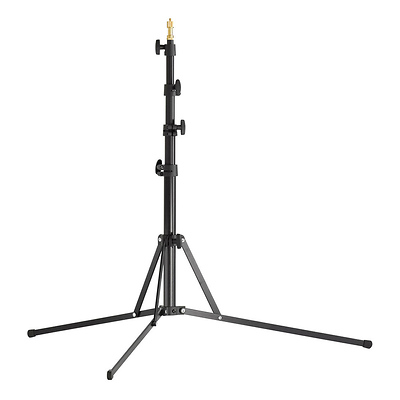 Handy Stand (Black) Image 0