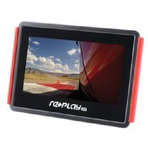 Replay XD ReView Field Monitor