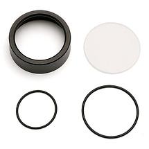 Replay XD 1080 Lens Bezel (1 Kit)