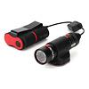 Replay XD RePower 4400 MAH Battery Pack