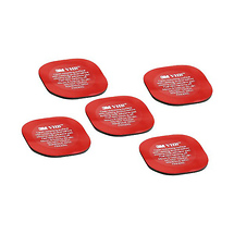 Replay XD 3M VHB Adhesive for SnapTray (5 Pack)