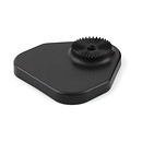 Replay XD | Flat VHB Adhesive Mount | 70-RPXD-PRO-FM-FLAT