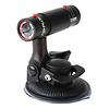 Replay XD Aluminum Suction Cup Mount (Short Arm Base)