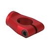 Replay XD Baby Pin Mini Clamp 5/8 inch Stud