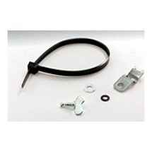 Kino Flo Harness Release Clamp - 1 Pack