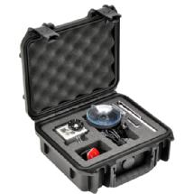 SKB Cases iSeries GoPro Camera Case