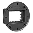 Interfit | SGM700 Flex Mount for the Canon 580EX II - Open Box* | SGM700