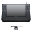Cintiq 12WX 12.1 In. Interactive Pen Display - Open Box*
