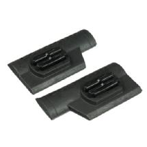 Contour Profile Mount (2-Pack)