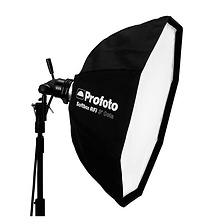 Octa Softbox RFi 3ft Image 0