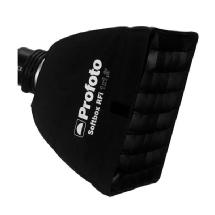 Profoto 50 Degrees Fabric Grid for Softbox (1x1.3 ft.)