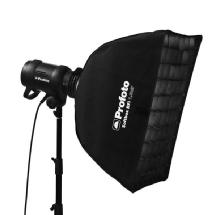 Profoto 50 Degrees Fabric Grid for Softbox (1.3x2 ft.)
