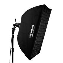 Profoto 50 Degrees Fabric Grid for Softbox (3x4 ft.)
