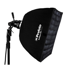 50 Degrees Fabric Grid for Softbox (2x2 ft.) Image 0