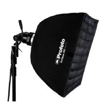 Profoto 50 Degrees Fabric Grid for Softbox (2x2 ft.)