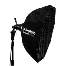Profoto 50 Degrees Fabric Grid for Softbox (3 ft.)