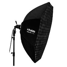 50 Degrees Fabric Grid for RFI Octa Softbox (5 ft.) Image 0