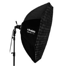 Profoto 50 Degrees Fabric Grid for Softbox (5 ft.)