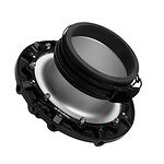 RFi Speedring Adapter for Profoto Flash Heads
