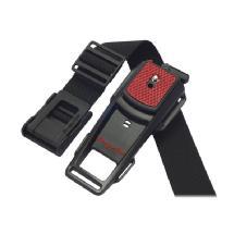 B-Grip EVO Camera Belt Grip