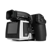 Hasselblad H5D-60 Medium Format Digital SLR Camera Body
