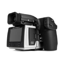 Hasselblad H5D-60 Medium Format DSLR Camera Body
