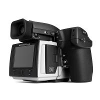 Hasselblad | H5D-50 Digital SLR Camera Body | 3013660