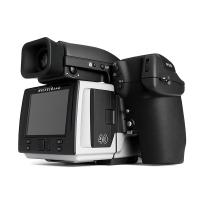 Hasselblad H5D-40 Digital SLR Camera Body