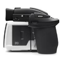 Hasselblad | H5D-50MS Medium Format DSLR Camera | 3013664