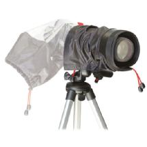 Kata E-704PL Extension Lens Sleeve Kit (3 Sleeves)