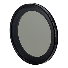 77mm True-Match Vari-ND Filter Image 0