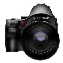 Phase One 645DF+ Camera Body