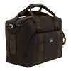 Crumpler | Bronzed Extravaganza Camera Bag (Black) | BEA001X01150