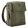 Montgomery Street Backpack (Olive Green) Thumbnail 0
