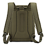Montgomery Street Backpack (Olive Green) Thumbnail 2