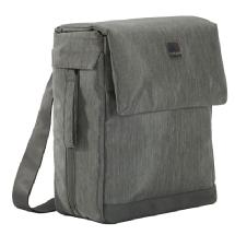 Acme Made Montgomery Street Courier (Gray)