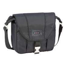 Tamrac Aria 1 Camera Bag (Black)
