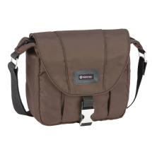 Tamrac Aria 1 Camera Bag (Brown)