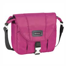 Tamrac Aria 1 Camera Bag (Berry)