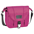 Aria 1 Camera Bag (Berry)