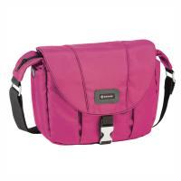 Tamrac | 5422 Aria 2 Shoulder Bag (Berry) | 542214