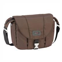 Tamrac 5422 Aria 2 Shoulder Bag (Brown)
