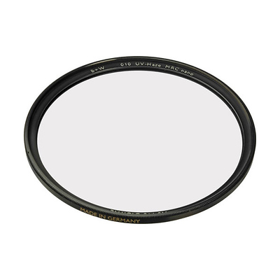 58mm XS-Pro UV MRC-Nano 010M Filter Image 0