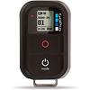 GoPro | Wi-Fi Remote | ARMTE001