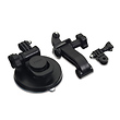 Suction Cup Mount V2